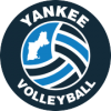Yankee Volleyball Icon