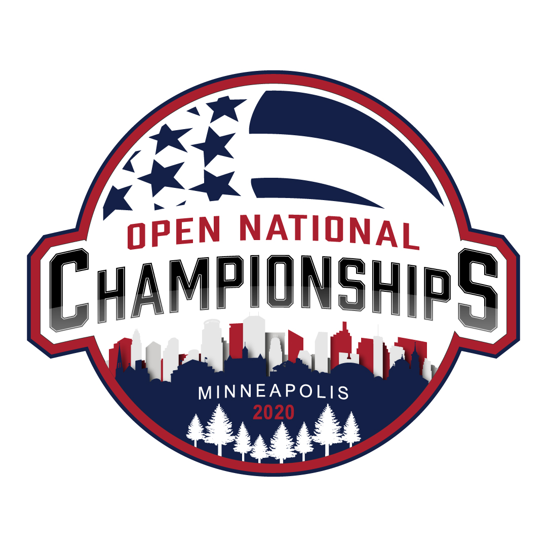 USAV Open Nationals