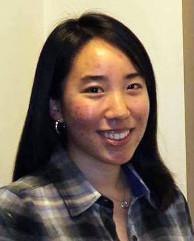 Erica Lai