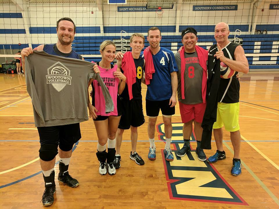 10/8/2017 Mens C- Winners