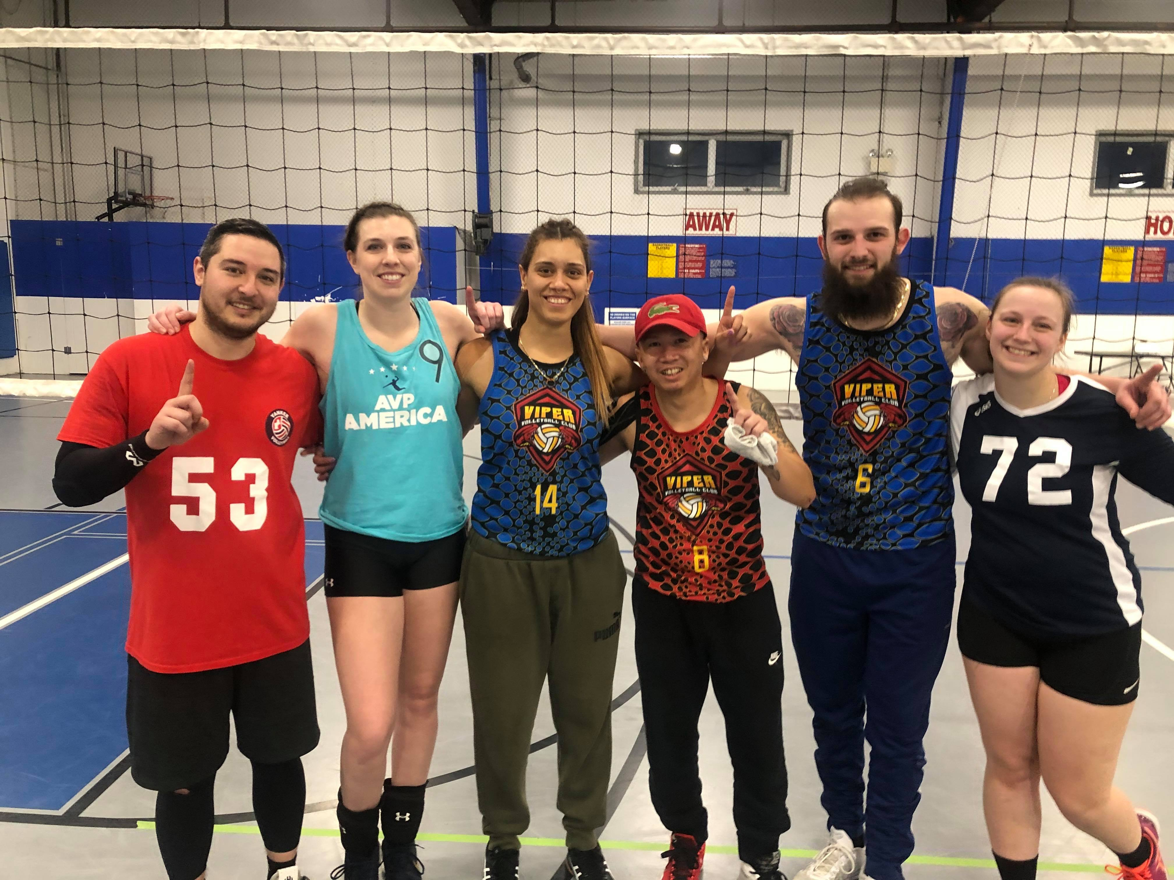 1/25/2020 RCO C Champions: Price is Right