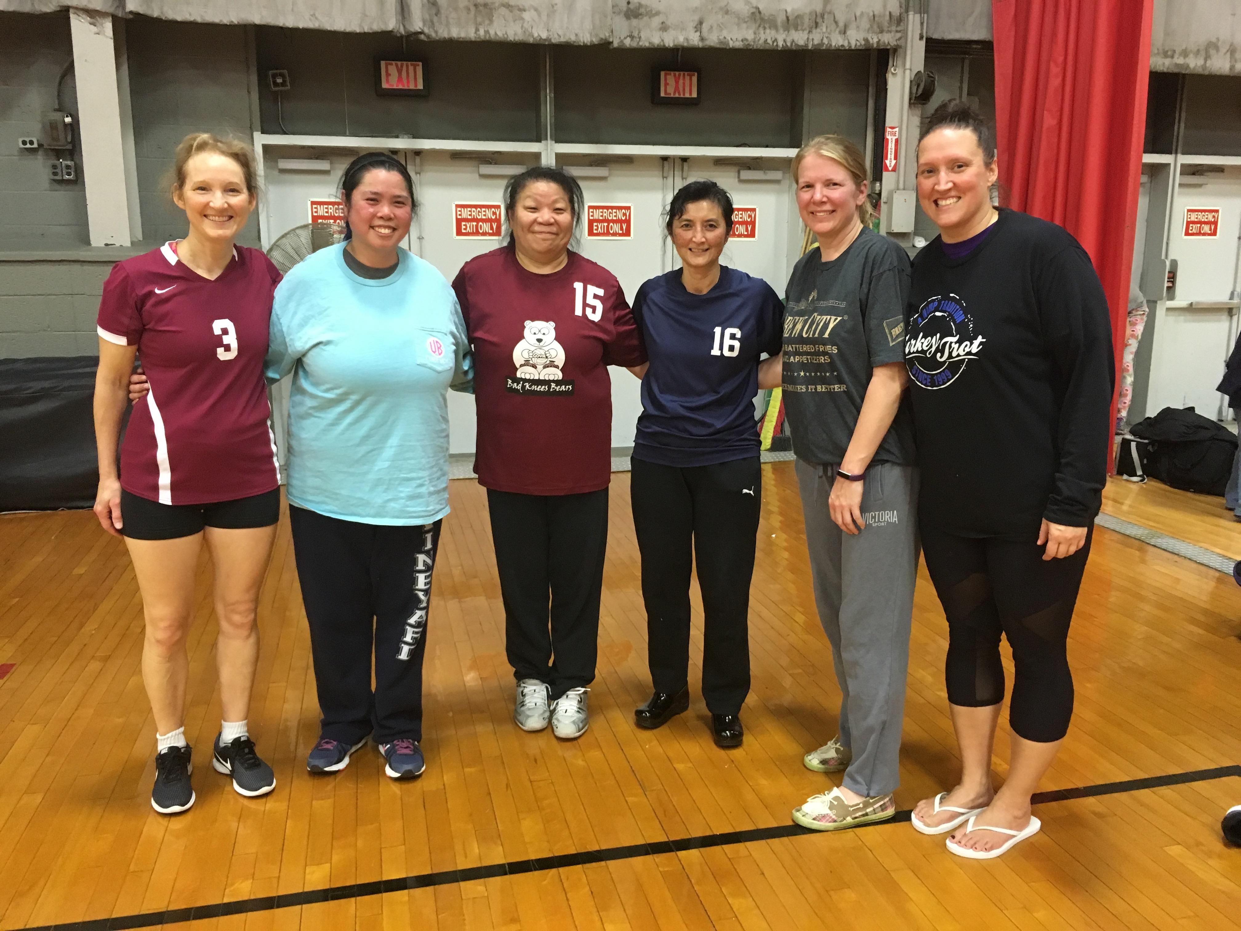 11/4 MIT WC- Tournament