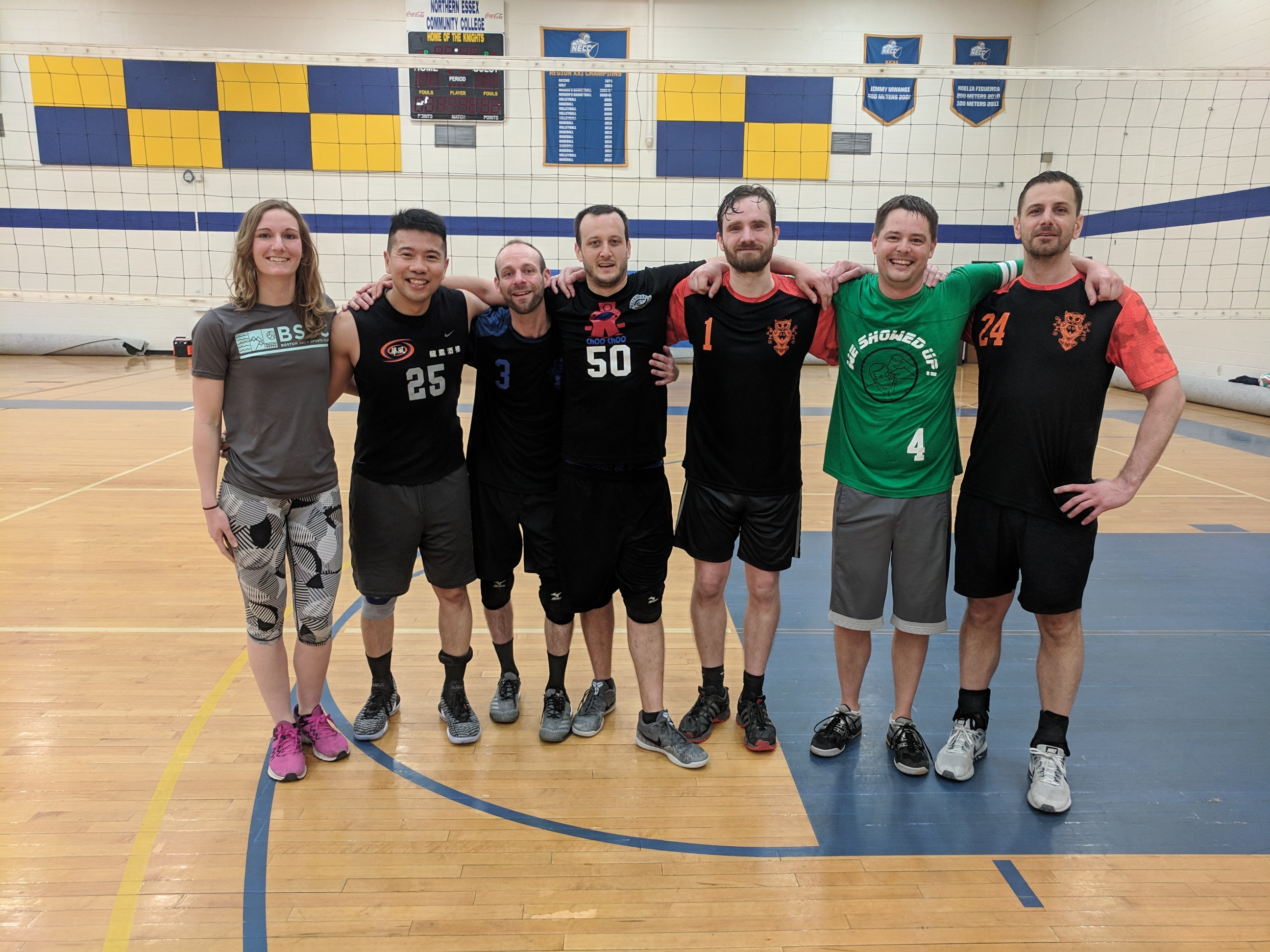 4/13/2019 MC Champions - We Waffled Up