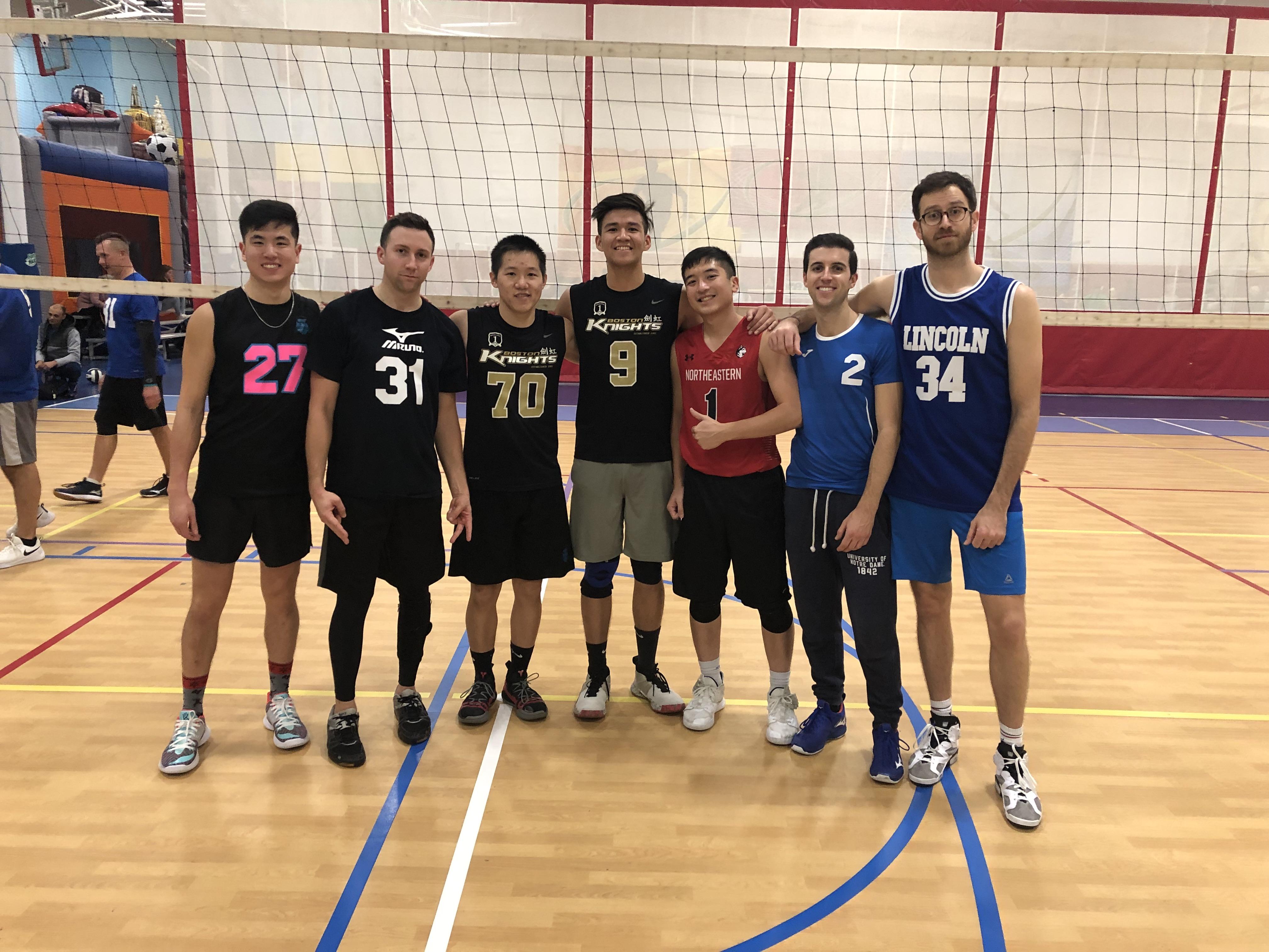 mizuno long beach city volleyball club 500