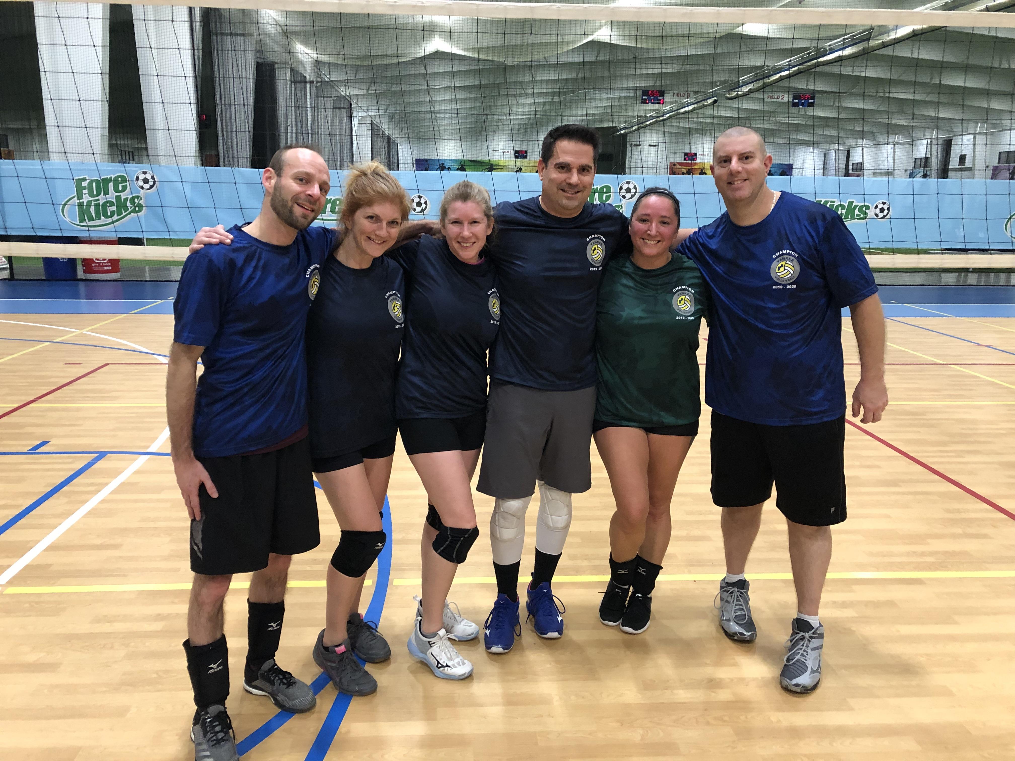 mizuno boston volleyball festival 2019 schedule zip